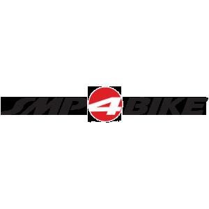 smp4bike