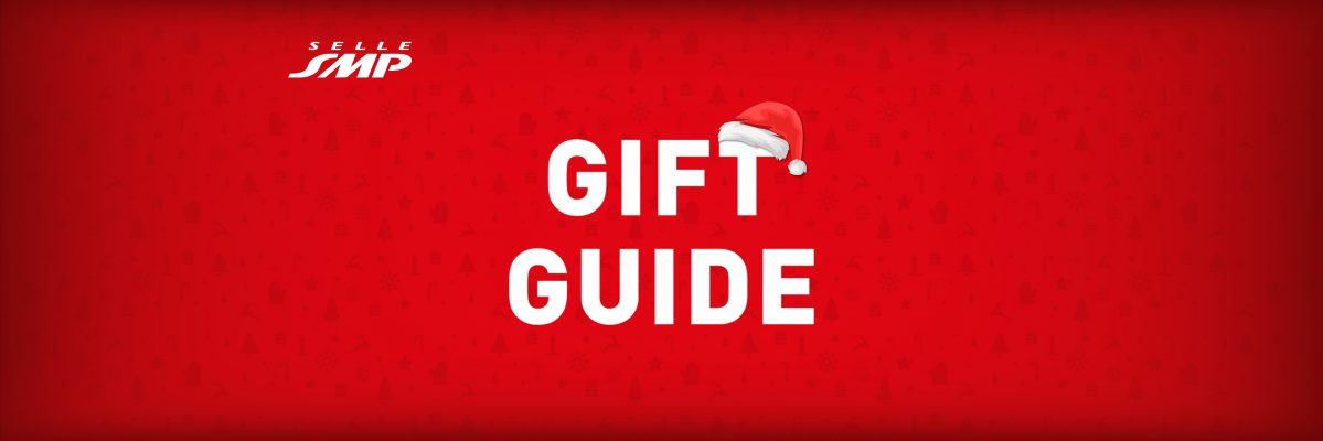 #NontrivialChristmas - Gift ideas for cyclists
