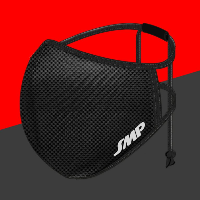 New Selle SMP accessories: MASKERA is born